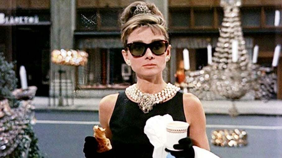 86148f91d88df75683dfe575c67f222e-03-danish-breakfast-at-tiffanys