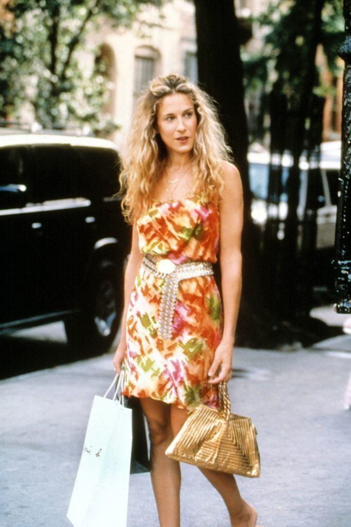 hbz-best-of-carrie-bradshaw-40